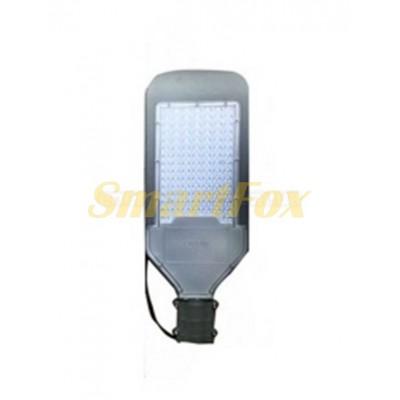 Светильник уличный светодиодный Ledex SL 100W 6000K (LX-101642)
