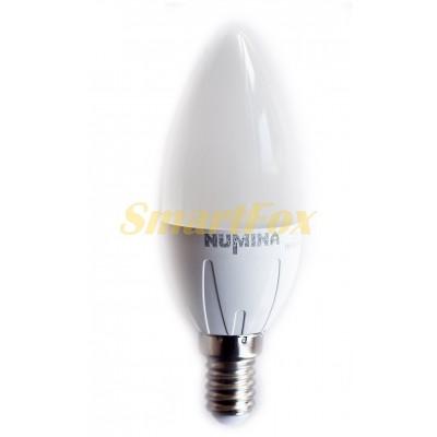 Светодиодная лампа Numina 6W E14 4000k