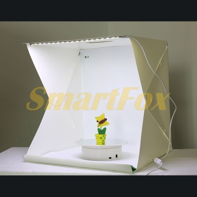 Лайтбокс (lightbox) (30x30 см)