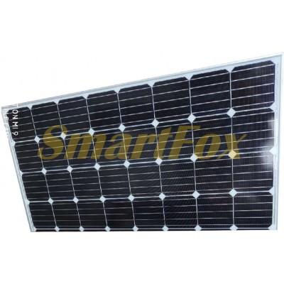 Солнечная панель МОНО 200W