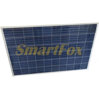 Солнечная панель МОНО 250W