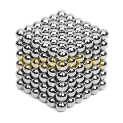Магнитный кубик Neo Cube