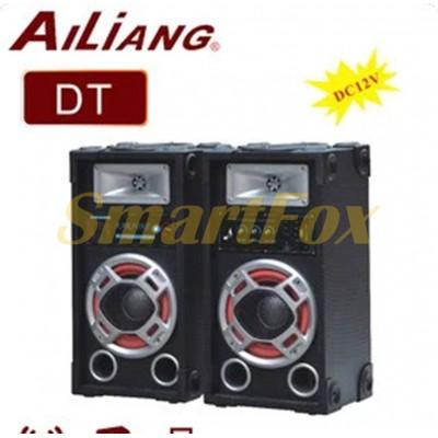 Акустическая система AiLiang AL-601