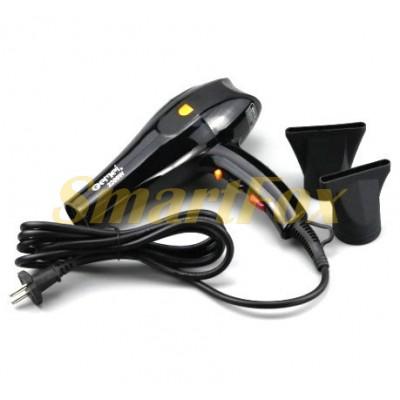 Фен для волос GM1752