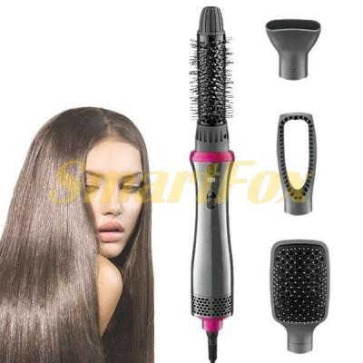 Стайлер для укладки волос V-408