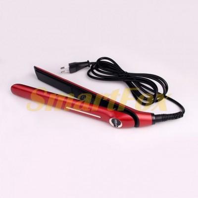 Утюжок для волос V-566R