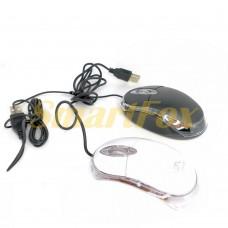 Мышь проводная FC-143