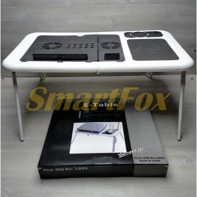 Подставка-стол под ноутбук 8411