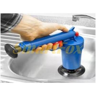 Инструмент для чистки засоров L31