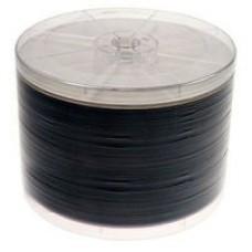 Traxdata DVD+R 9,4 GB 8x Double sided Bulk/50