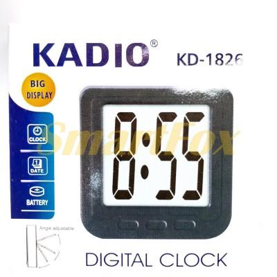 Часы автомобильные Kenko KD 1826