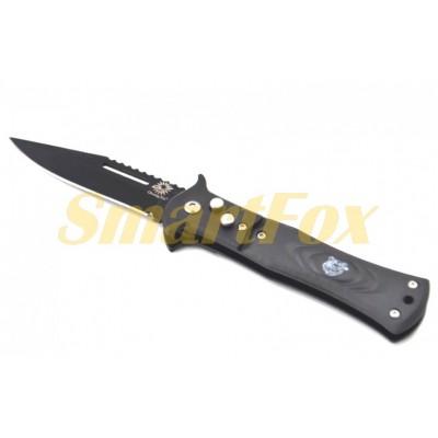 Нож складной K-890 (20см) 4-45