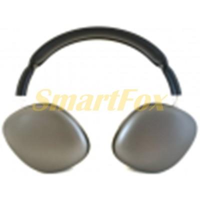 Наушники беспроводные Bluetooth P9