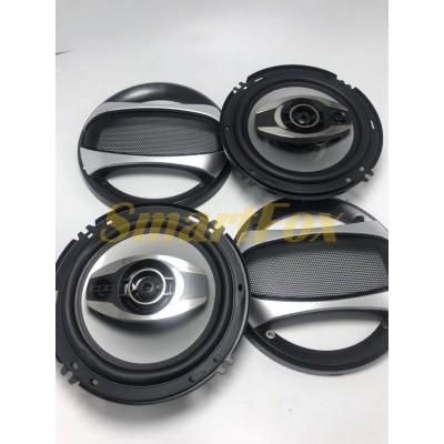 Автоакустика SP 1642 1300W