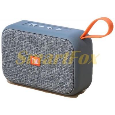 Портативная колонка Bluetooth JBL TG-506