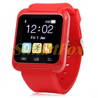 Часы Smart Watch U 80