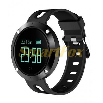 Часы Smart Watch SUNROZ DM58
