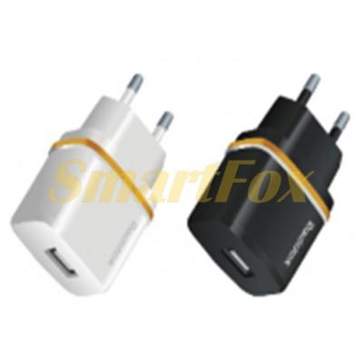 СЗУ USB REDDAX RDX-012 1200mAh WHITE