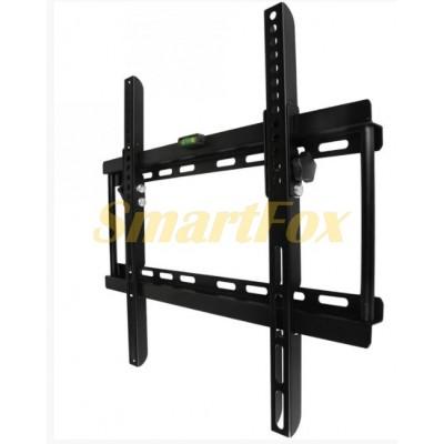 Крепеж настенный для телевизора с наклонном HT-003 (32