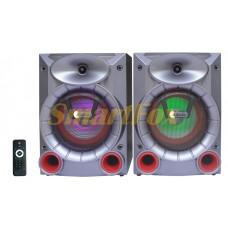 Акустическая система UF-802B-DT