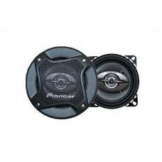 Автоакустика Pioneer TS-A1372E 13cm