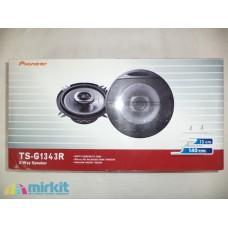 Автоакустика TS-G1343R 13cm