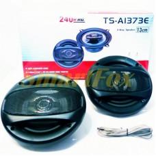 Автоакустика TS-A1373E 13cm