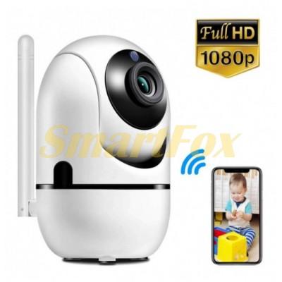 IP-камера беспроводная WiFi 13G 2МП