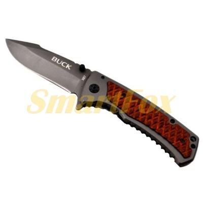 Складной нож AM-95 (20см)