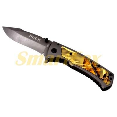 Складной нож AM-94 (20см)