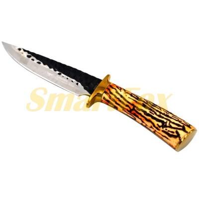 Нож AM-3 (30см)