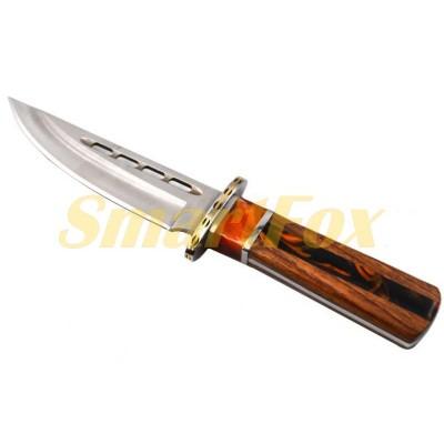Нож AM-42 (28см)