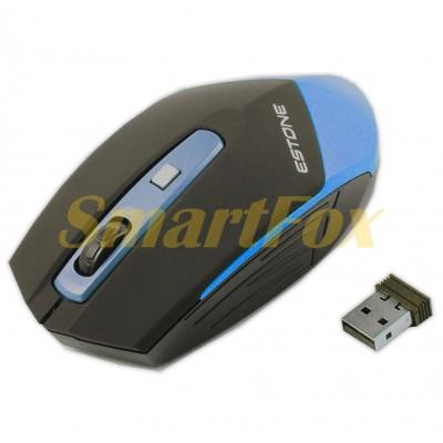 Мышь беспроводная E-2350
