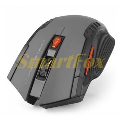 Мышь беспроводная игровая E-2310