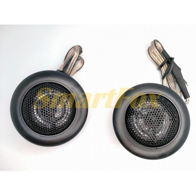 Автоакустика пищалки врезные MA-260 120W 1545 (6 см)