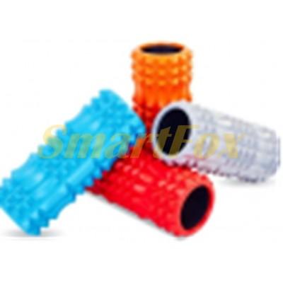 Столп для йоги Yoga Pillar SJ-169