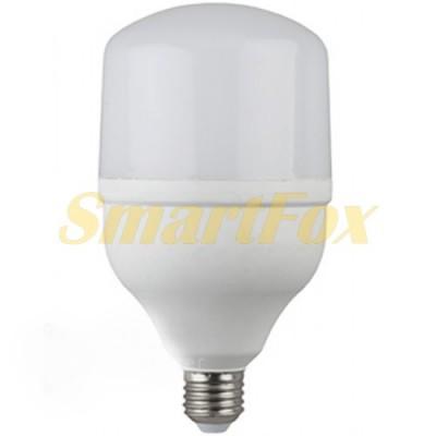 Светодиодная лампа Sirius 30W E27 4100k шар