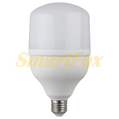Светодиодная лампа Sirius 40W E27 4100k шар