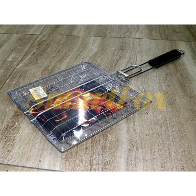 Решетка для гриля JY12A 25x25x55 см