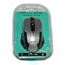 Мышь проводная A110 / FC3020