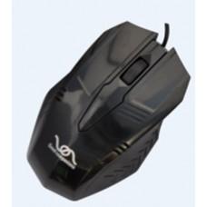 Мышь проводная A111 / FC5190