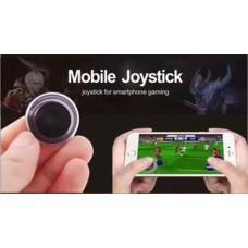Мобильный джойстик GAME JOYSTICK BUTTON 2