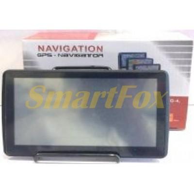 Навигатор GPS D716 (256/8)
