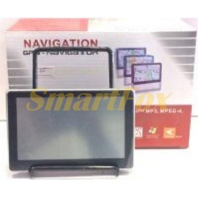 Навигатор GPS D918