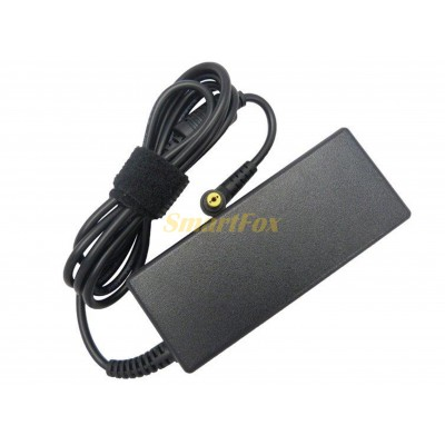 ЗУ для ноутбуков LG 19V 1,3A (6,5х4,4) A (без наклеек, логотипов)