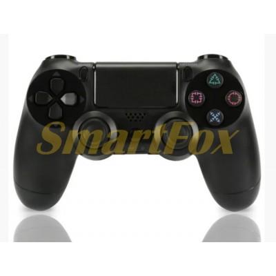Игровой манипулятор (джойстик) PS4 беспроводной