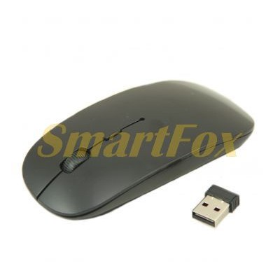 Мышь беспроводная V82