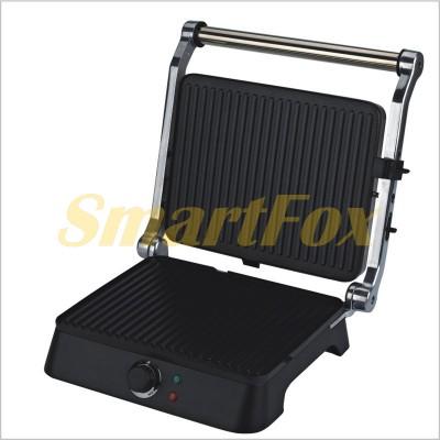 Гриль электрический DSP KB1001 1400Вт (29 х 23см)