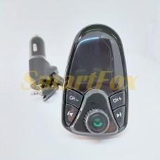 FM-модулятор М2 Bluetooth