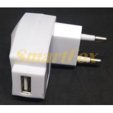ЗУ универсальное USB HOME CHARGE